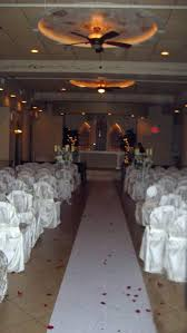 staten island wedding venues the historic bermuda inn 301 veterans rd west staten island