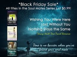 do airlines have black friday sales young time travel black friday sale author catherine chant