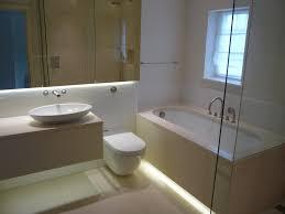 Led Lights Bathroom Led Lights In Bathrooms Bathroom Lighting Shower Tiles Bath Light