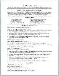 home care nurse resume sample nursing resume sample nursing resume nurse manager resume summary