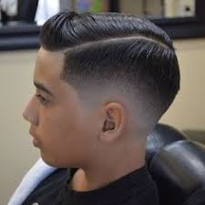 haircuts for latin men 2015 haircuts for mexican men men s hairstyles pinterest mexican