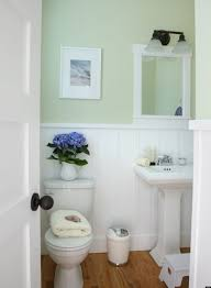 bathrooms design modish small bathrooms with shower bathroom