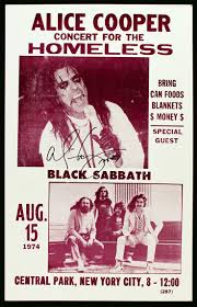 cooper city halloween events best 25 black sabbath events ideas only on pinterest black