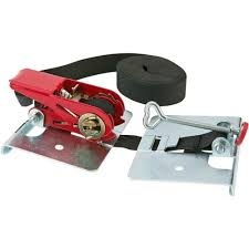 amazon prime black friday bessey clamps clamping tools amazon com