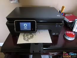 best 25 best printer scanner ideas on pinterest old family