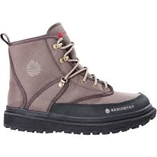 shop boots reviews amazon com redington palix river wading boot sticky rubber