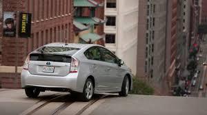toyota prius brake recall report toyota to extend recall run to prius and lexus hs