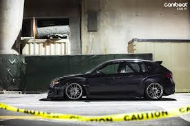 subaru wrx hatchback stance caution tape stand back rex pinterest subaru sti wrx
