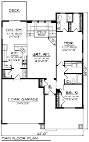 monster house plans 87 best house images on pinterest master bedrooms square feet