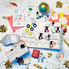Cool Stocking Stuffers Gifts Shape Magazine