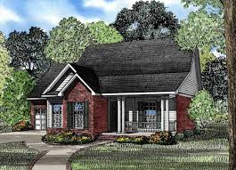 superb new american house plans 1 3 bedroom new american home