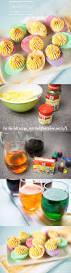 136 best eggs to dye for images on pinterest easter ideas