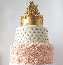 princess baby shower cake royal princess baby shower cake baby sprinkle for amelia