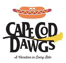 introducing cape cod dawgs cape cod beer cape cod beer