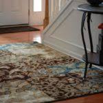 Popular Area Rugs Category Rug Home Interior Design