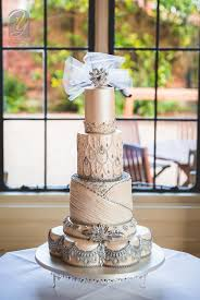 10 amazingly luxurious bespoke wedding cakes wedding cake ideas
