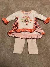 bonnie baby thanksgiving bonnie baby newborn 5t clothing for ebay