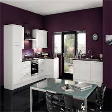 Used Kitchen On Wheels For Sale by Kitchen Stylish Whole Cabinet Set Suppliers And Remodel Brilliant