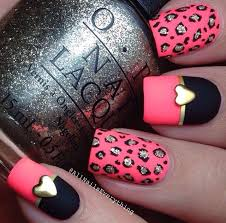 12925 best nails images on pinterest make up pretty nails and