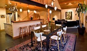 ikea stockholm dining table dining room ikea stockholm dining table eclectic green building with