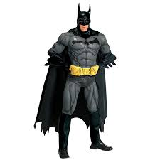 collector u0027s edition batman costume buycostumes com