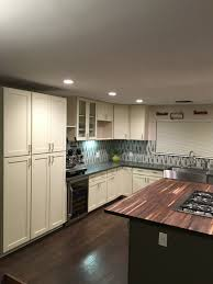 napa kitchen island napa ca contractor remodels and s kitchen