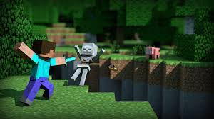 minecraft apk minecraft pocket edition apk v0 15 0 build 2 alpha atualizado