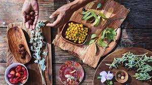 native edible plants australia the bush tucker capital of australia tourism australia