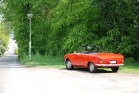 peugeot classic cars peugeot 204 cabriolet 1968 classic cars pinterest peugeot
