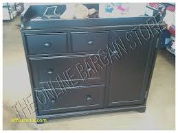 Madison Pottery Barn Crib Dresser Fresh Black Nursery Dresser Black Nursery Dresser