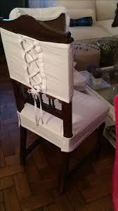 Esszimmerstuhl Eiche Ge T 9 Besten Stühle Bilder Auf Pinterest Eiche Esstisch Stühle Und