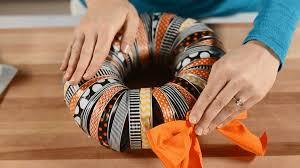 crafts and craft ideas