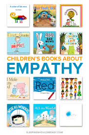 books about the color blue 12 children u0027s books about empathy to read with your child