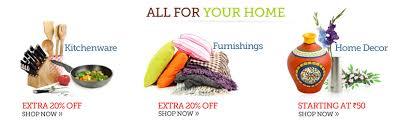 homeshop18 home decor home decor start from rs 50 homeshop18 com freekaamaalhai com