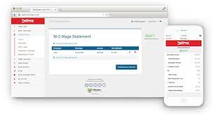 taxslayer file taxes online e file tax return maximum refund
