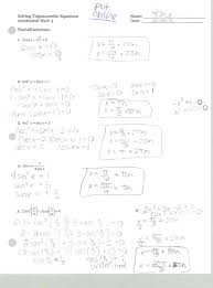 Graphing Functions Worksheet Mrs Belcher Am3 Q3