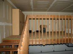 garage loft ideas my so and i just bought our first home i m more excited for the