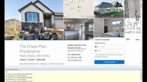 how to scrape real estate websites real estate data extraction