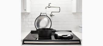 Kohler Wall Mount Kitchen Faucet Kohler Farm Sink Faucets