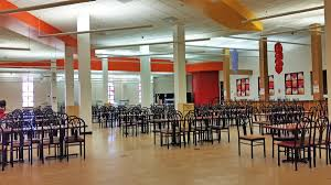 smokin joes native center niagara falls ny usa indoor