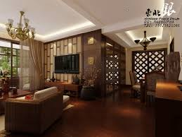 Living Spaces Dining Room Sets by Living Dining Asian Style Living Room Designs Pinterest