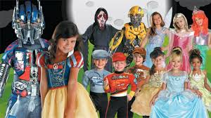 Sale Halloween Costumes Party Halloween Costumes Kids Sale Today