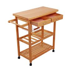 kitchen table simplify kitchen cutting table 31084248 wood