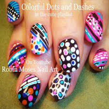 nail art designs mailevel net