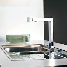 costco kitchen faucet costco kitchen faucet amazing kitchen faucet large size of kitchen