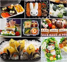 cuisine repas cuisine japon boite repas 01 11 2008 le de easydoor