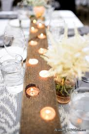 simple wedding centerpieces stunning simple wedding center pieces photos styles ideas 2018