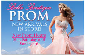 dress stores near me boutique prom dresses 2014 evening gowns homecoming