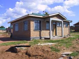 architectural house architectural house designs in tanzania u2013 home photo style