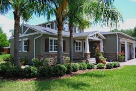 traditional craftsman homes colonial town craftsman addition orlando fl traditional